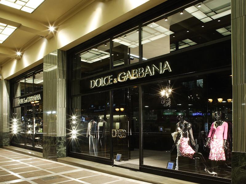 DOLCE GABBANA_1