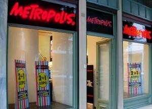 Metropolis44_exwteriki_small